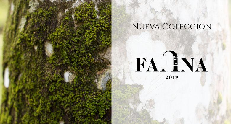 Fauna 2019